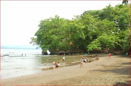Pantai Batu Karas3